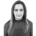 Selma Riasat Project Manager