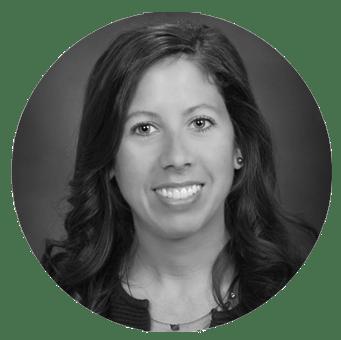 Shannon Siegferth Business Development Manager