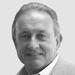 Stephen Harrod Consultant