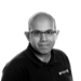 Sumeet Bellara Senior Project Manager - Distribution Testing