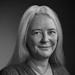 Tracey Goodband Senior Manager - Aquatic Ecotoxicology, Environmental Risk Sciences