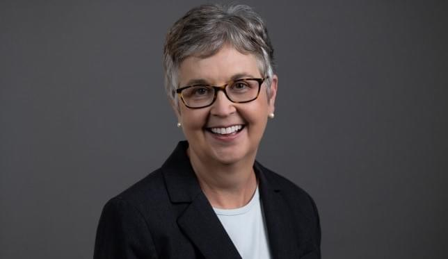 Susan Shepherd, President, Environmental Risk Sciences