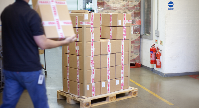 Webinar: Leveraging an E-Commerce Testing Requirement to Understand Packaging Cost Implications | featuring a CPG case study