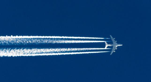 Aerospace Environmental Compatibility