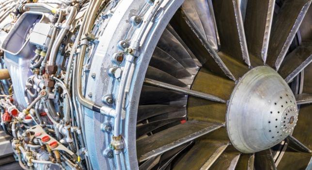 Aerospace Hoses