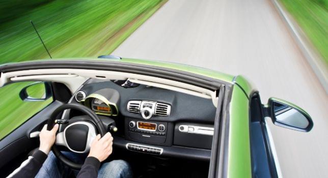 Automotive Trim
