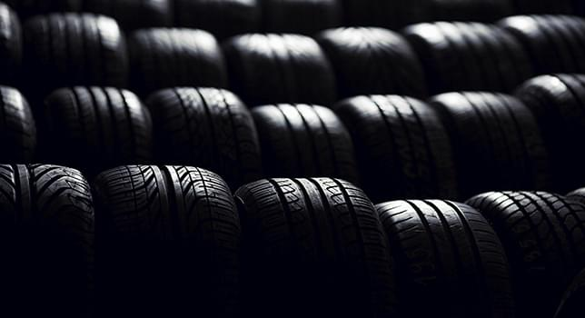 Webinar: Validating Tire Quality: Developing an Effective Quality Program for Imported Tires