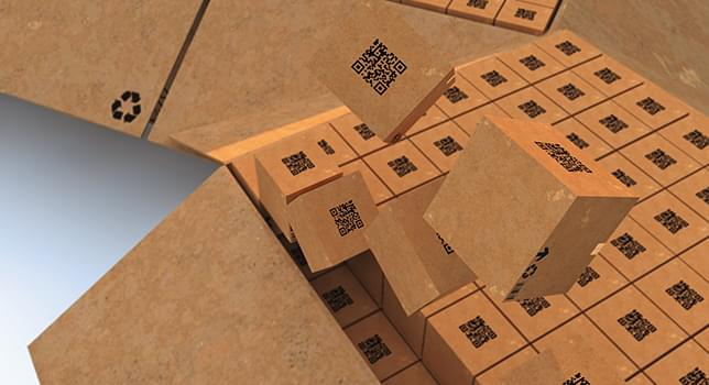 The Future of Anti-Counterfeiting, Brand Protection and Security Packaging to 2026