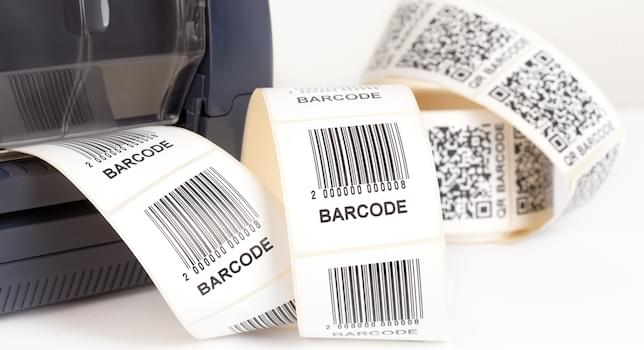 The Future of Digital Print for Packaging to 2026