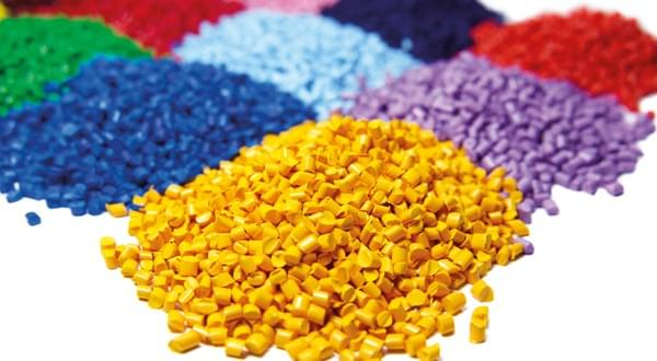 High-performance pigment market to recover to $7.58 billion in 2025 after  Covid-19 disruption new Smithers data shows