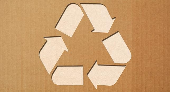 Brand owners and converters drive packaging recycling growth