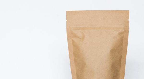 The Future of Sack and Kraft Paper Packaging to 2025
