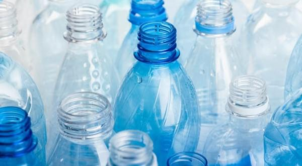 Single-use plastic packaging to reach 40.4 million tonnes in 2020  Smithers study shows