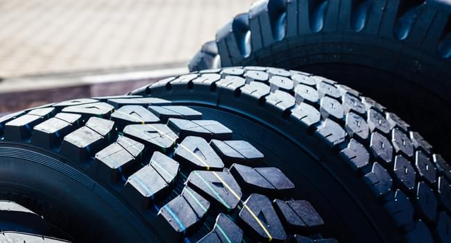 Valued at $87 billion in 2019, specialty tires market to expand beyond COVID-19 disruption