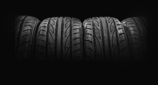 The Future of Tires in Asia to 2025