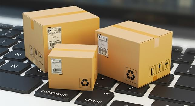 E-commerce to shape the future world for packaging