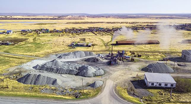Smithers study identifies global strategic forecasts for key industrial mineral and metal recycling processes to 2024