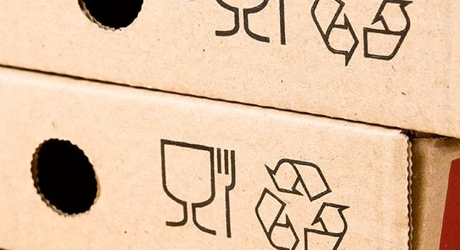5 trends that are making it easier to recycle plastic packaging