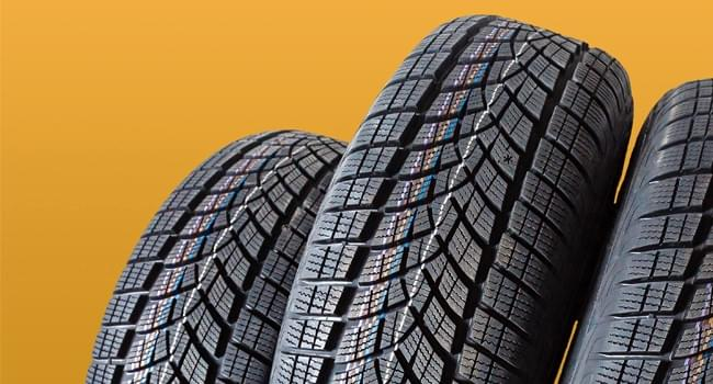 The Future of Premium and Prestige Tires to 2025