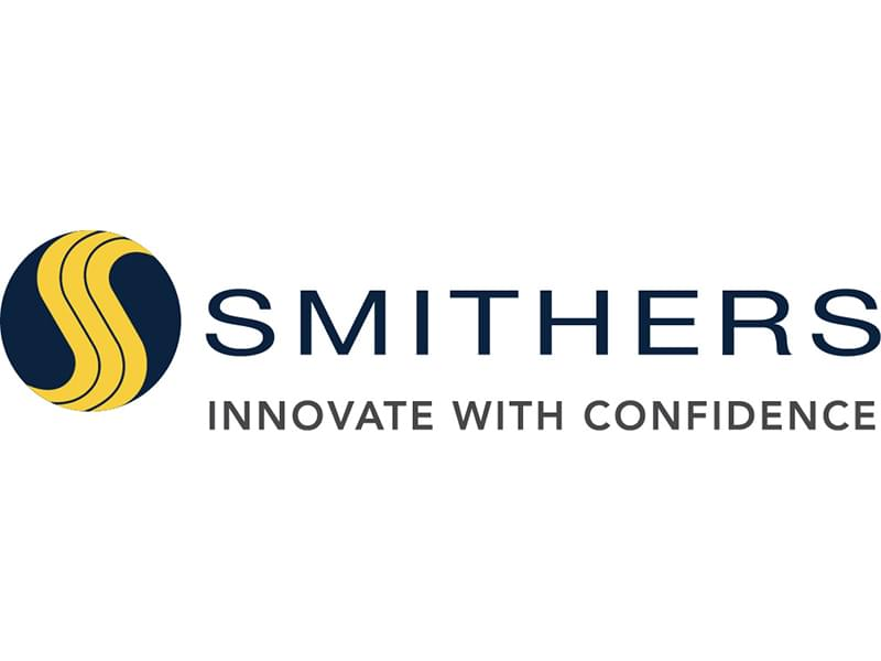 Smithers Unifies under One Brand