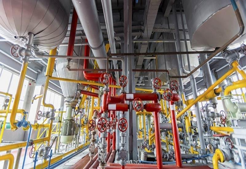 Key advantages of High Performance Polymers for oil and gas