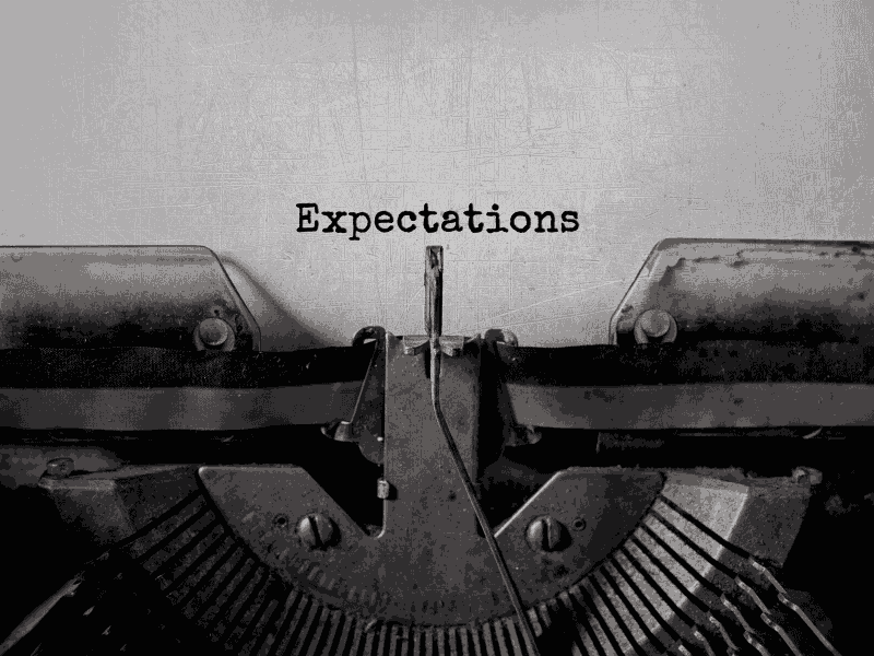 ISO Expectations: What to Expect From Your Registrar