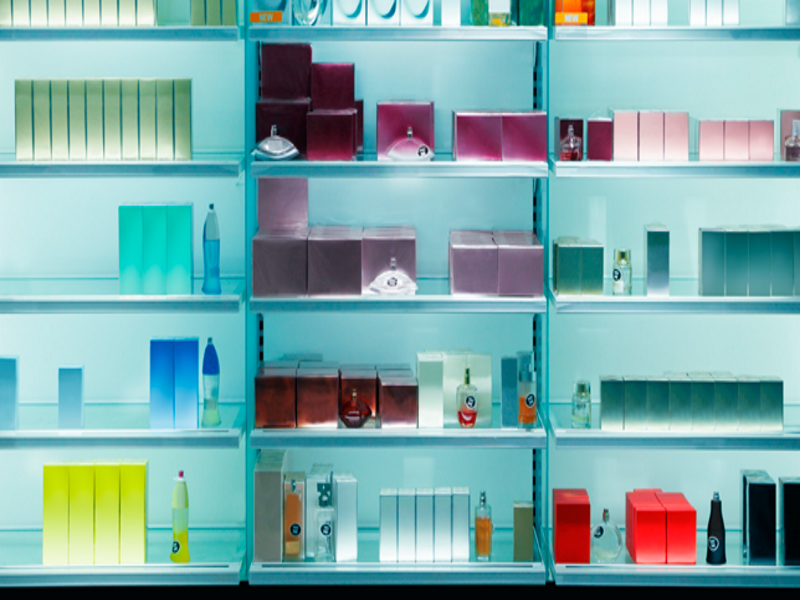 Four drivers for luxury packaging markets