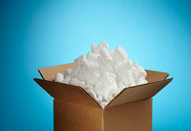 Three key issues facing the protective and transit packaging market