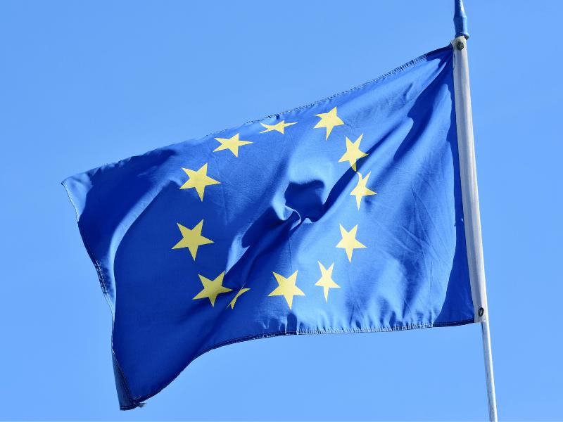 Webinar: EU food contact regulatory changes