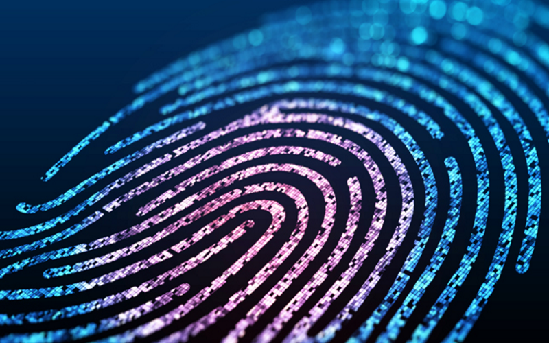 Four key developments defining the future of printed ID