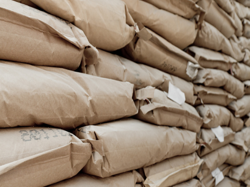 Four key factors impacting the future of sack and kraft packaging