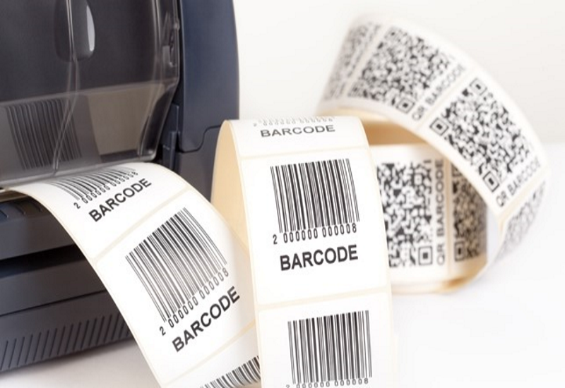 Retail, transportation and manufacturing key to hot future of thermal print