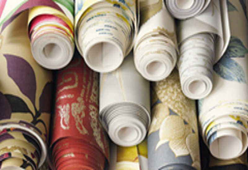 Four major trends that are helping to grow the décor print market