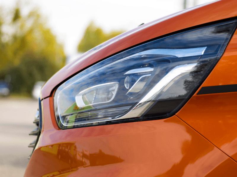 Understanding automotive certification: a short guide