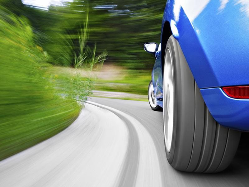 Webinar: Cobalt Usage in Tire Belt Coat