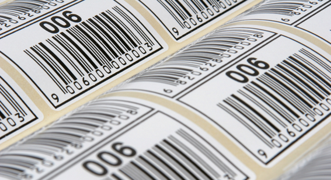 The global market for label printing will reach $49.90 billion in 2024