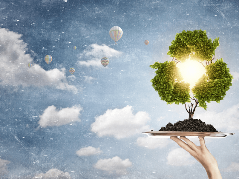 ISO 14001:2015 Certification - 10 Resources for Getting Started