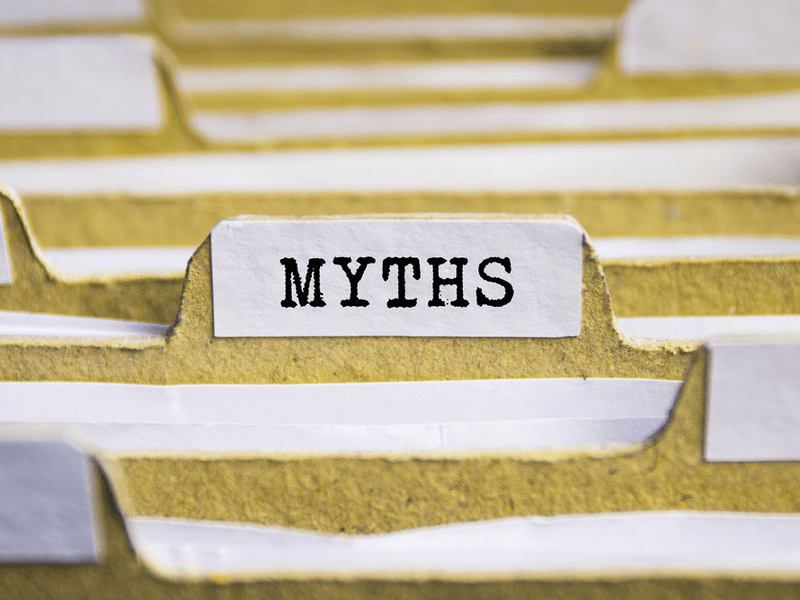 ISO 9001:2015 and the Top 5 Myths Surrounding the Standard