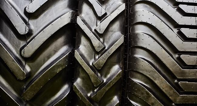 Specialty tires offer promising growth opportunities post-Covid-19 new Smithers data finds