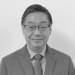 Ki Chang Ahn, PhD Research Director