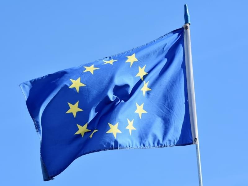 European food contact regulatory updates