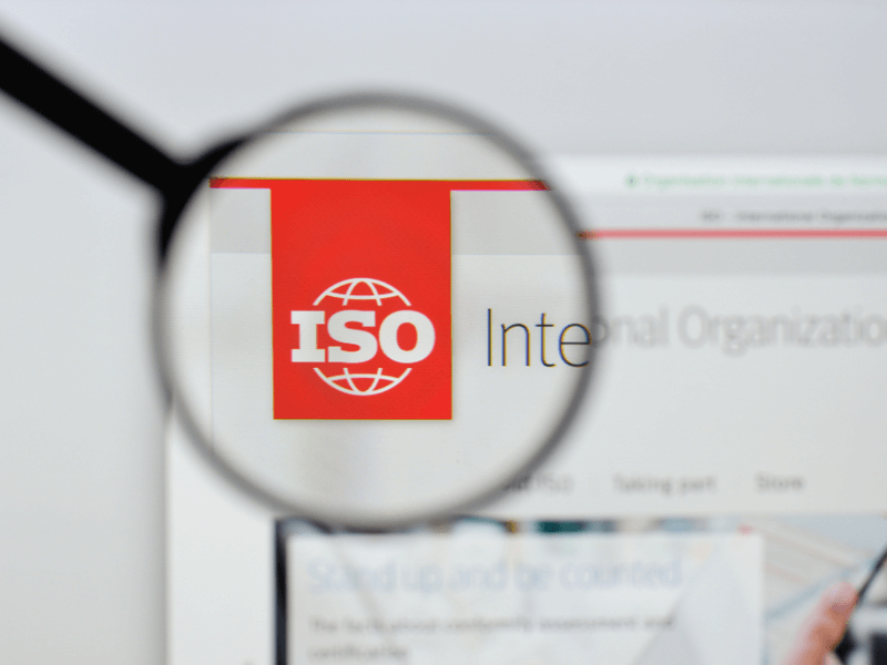 ISO Makes Relevant Standards Available at No Cost During COVID-19