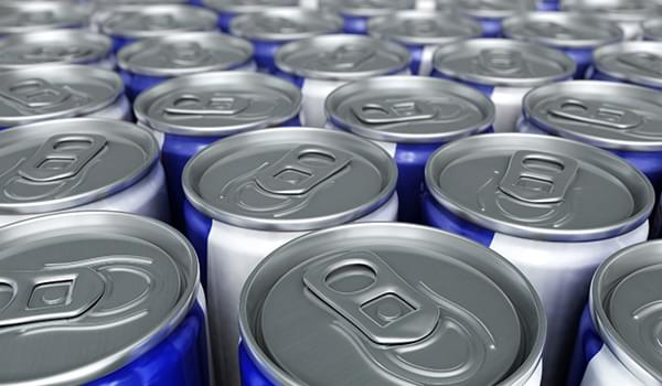 Metal packaging market to see increased demand from Covid-19 new Smithers data reveals
