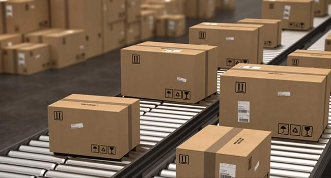 Covid-19 to boost e-commerce packaging market by almost 40% in 2020