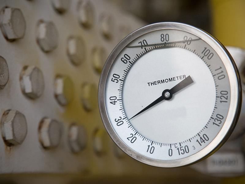 Thermal Shock Testing Is More Critical Than Ever. Here's Why.