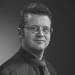Sidney  Bluemink Study Director, Environmental Risk Sciences