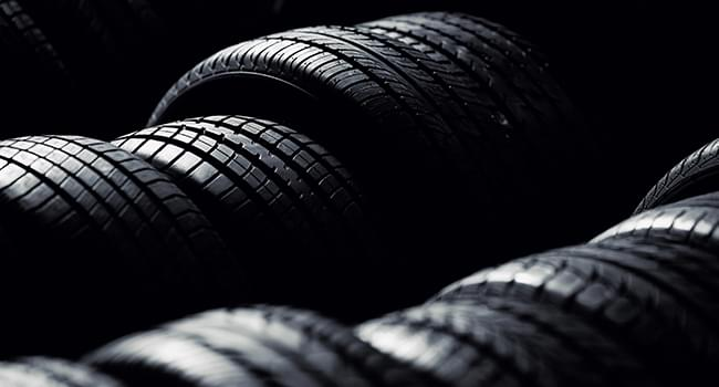 Extended mobility, longevity and sustainability set the stage for growth of premium and prestige tires