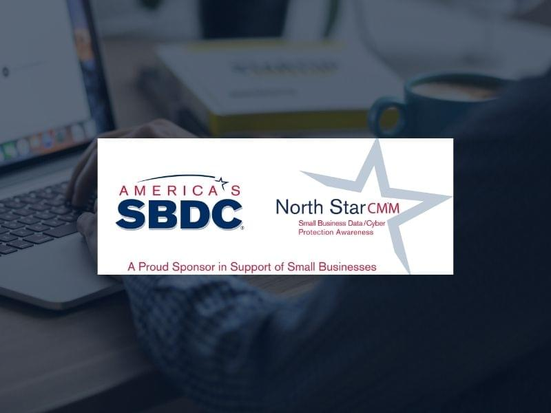 Smithers Supports America's SBDC Annual Conference
