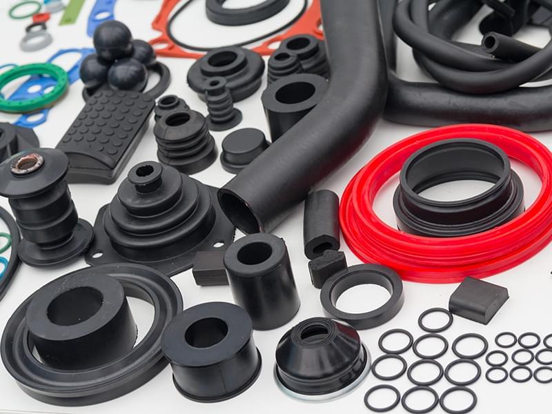 Whitepaper: Understanding Line Callout Rubber Classification Standard ASTM D2000