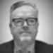 Jim Klippel Vice President of Operations, North America, Environmental Risk Sciences